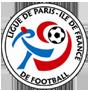 logo_idf